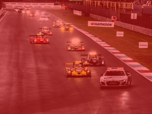 Belcar DTM Assen – The day after